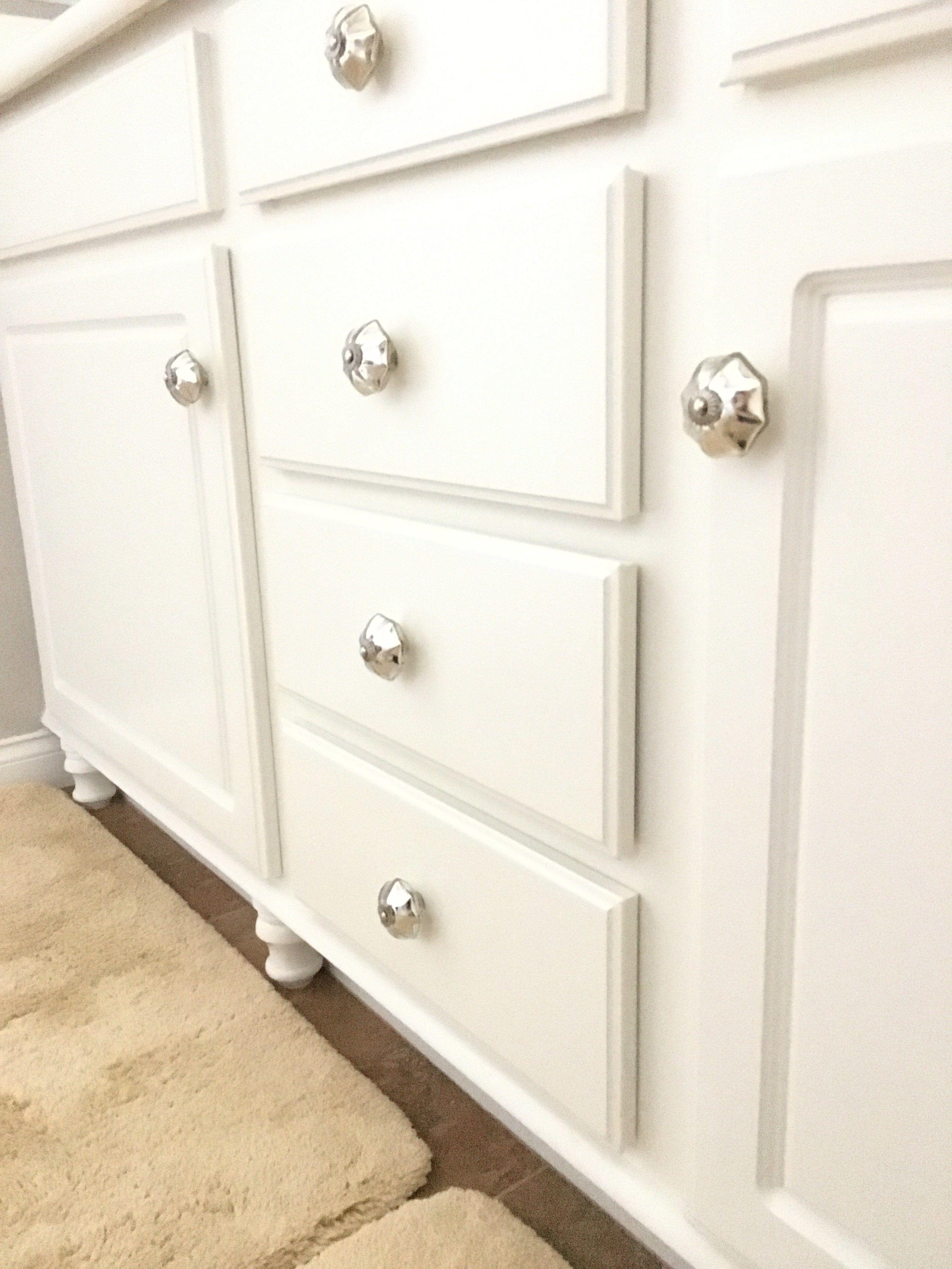 Repairing Mdf Cabinets Honey N Hydrangea Mdf Cabinet Doors Mdf Cabinets Kitchen Cabinets Mdf