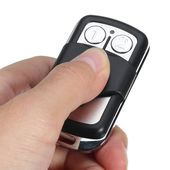 4 Button 315MHz Garage Door Remote Control for Sears Craftsm…