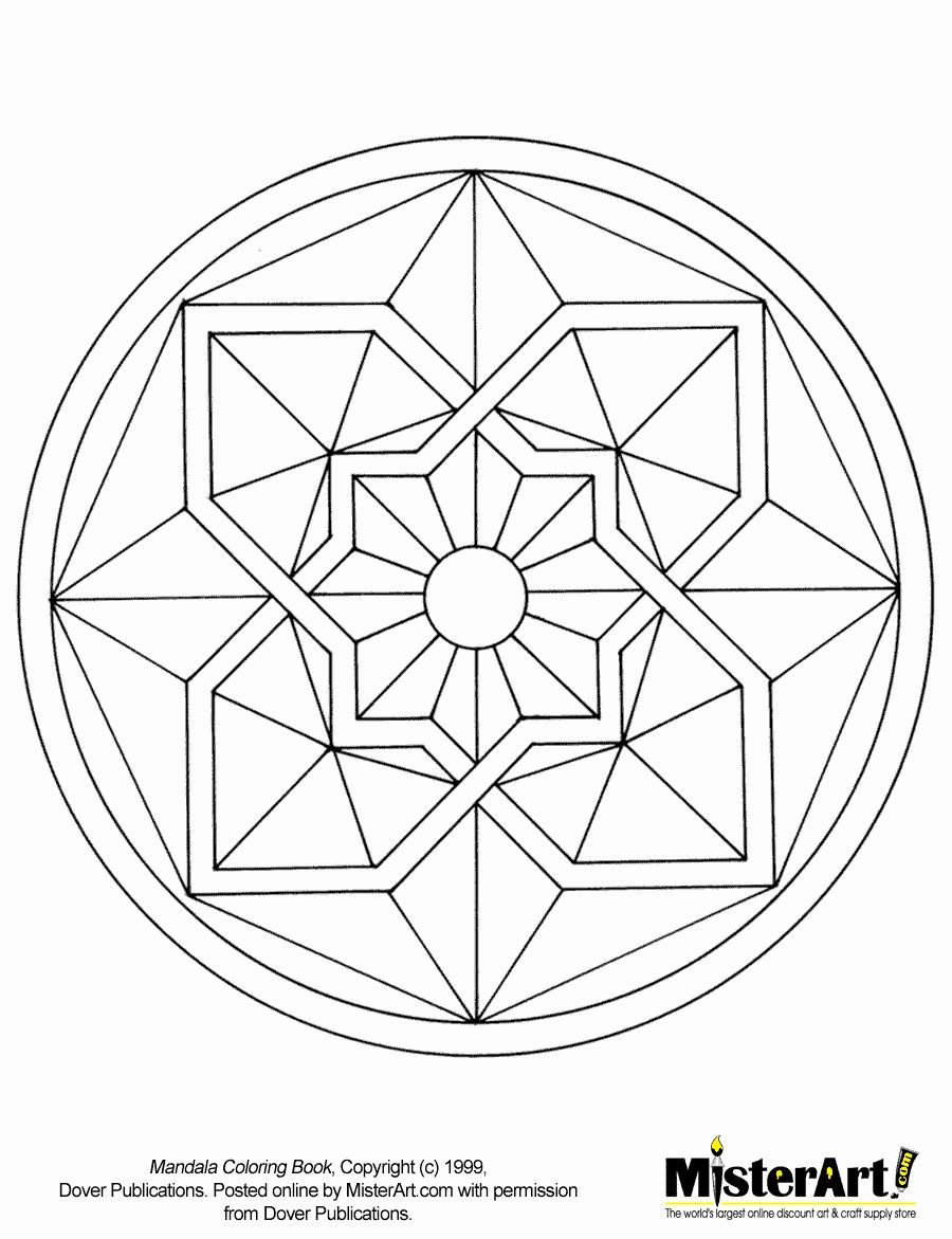 Coloring Book For Me And Mandala Awesome Free Coloring Page Mandala Coloring Book Download Free Mandala Coloring Books Free Mosaic Patterns Mosaic Patterns