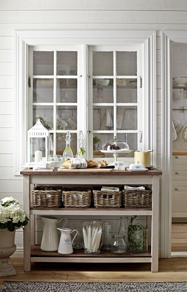 home home ikea best of sideboard k che ikea und landhausstil. Black Bedroom Furniture Sets. Home Design Ideas