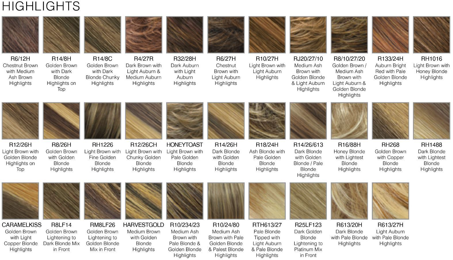 Pin By Fluff N Buff On Hair Ash Brown Hair Color Hair Color
