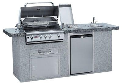 Resultats Google Recherche D Images Correspondant A Http Pooldesignsnj Com P Prefab Outdoor Kitchen Outdoor Kitchen Grill Outdoor Kitchen Appliances