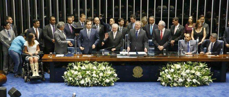 Antes da viagem à China, Temer pede que ministros divulguem ações do governo - http://po.st/tnRSxg  #Destaques - #Dilma, #Reformas, #Temer