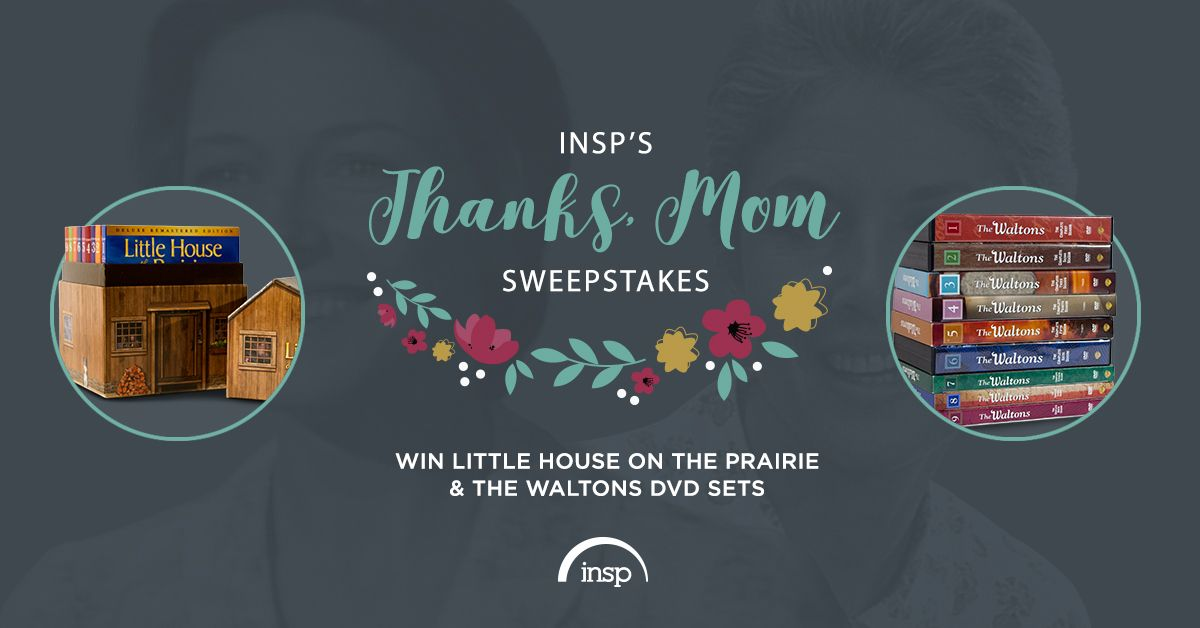 Moms do so much they deserve a gift enter to win a