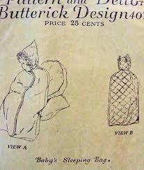 Image result for antique patterns