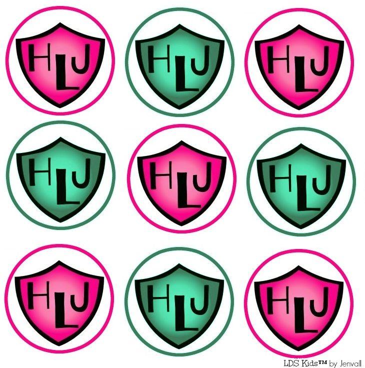 Imprimibles SUD gratis- Stickers | Primaria | Pinterest ...