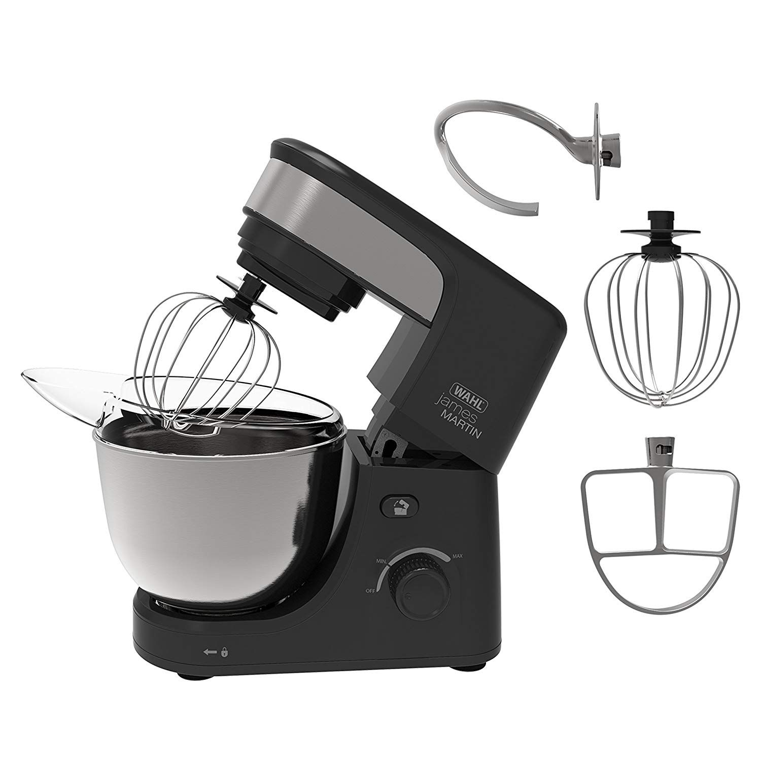 James martin by wahl stand mixer amazon kitchen u home