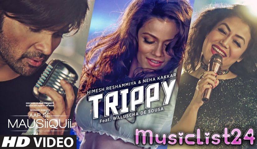Love story short film hindi 2018 video download in hd mp4, 3gp.