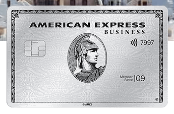 American Express Card Example 13 Top Risks Of Attending American Express Card Example American Express Card American Express Business Expressions