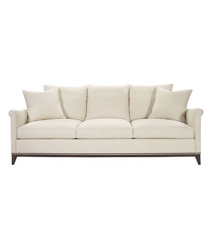 Sof recto sof s rectos pinterest sof sillones y for Sillones para el hogar