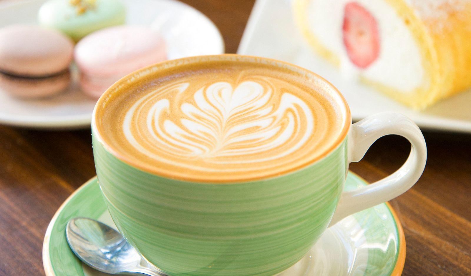 Best kona coffee worldclass kona coffee honolulu