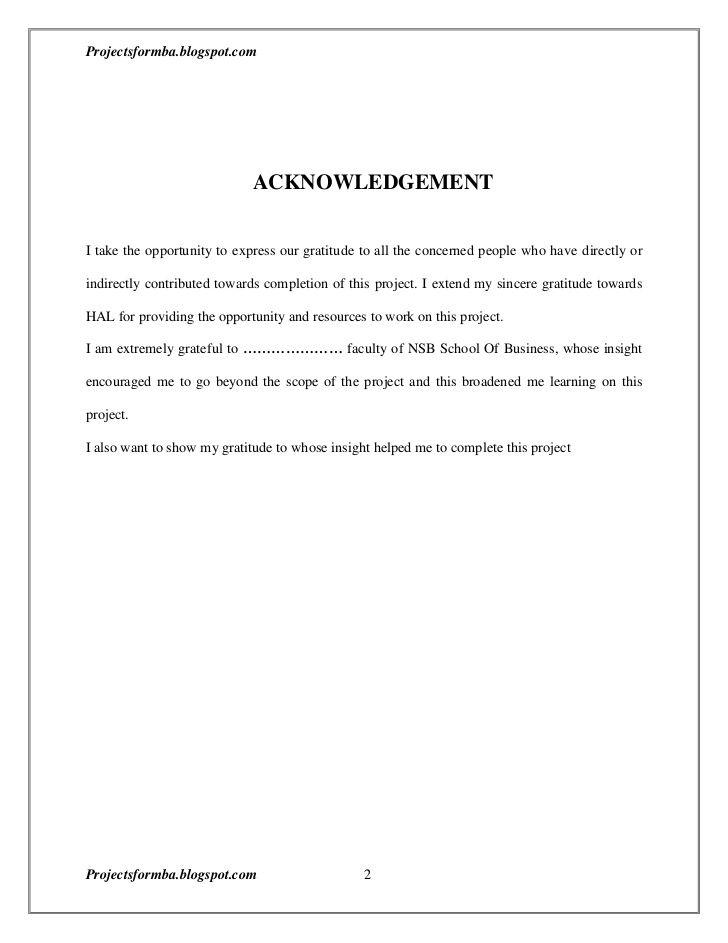 Image result for career advance program best acknowledgement for