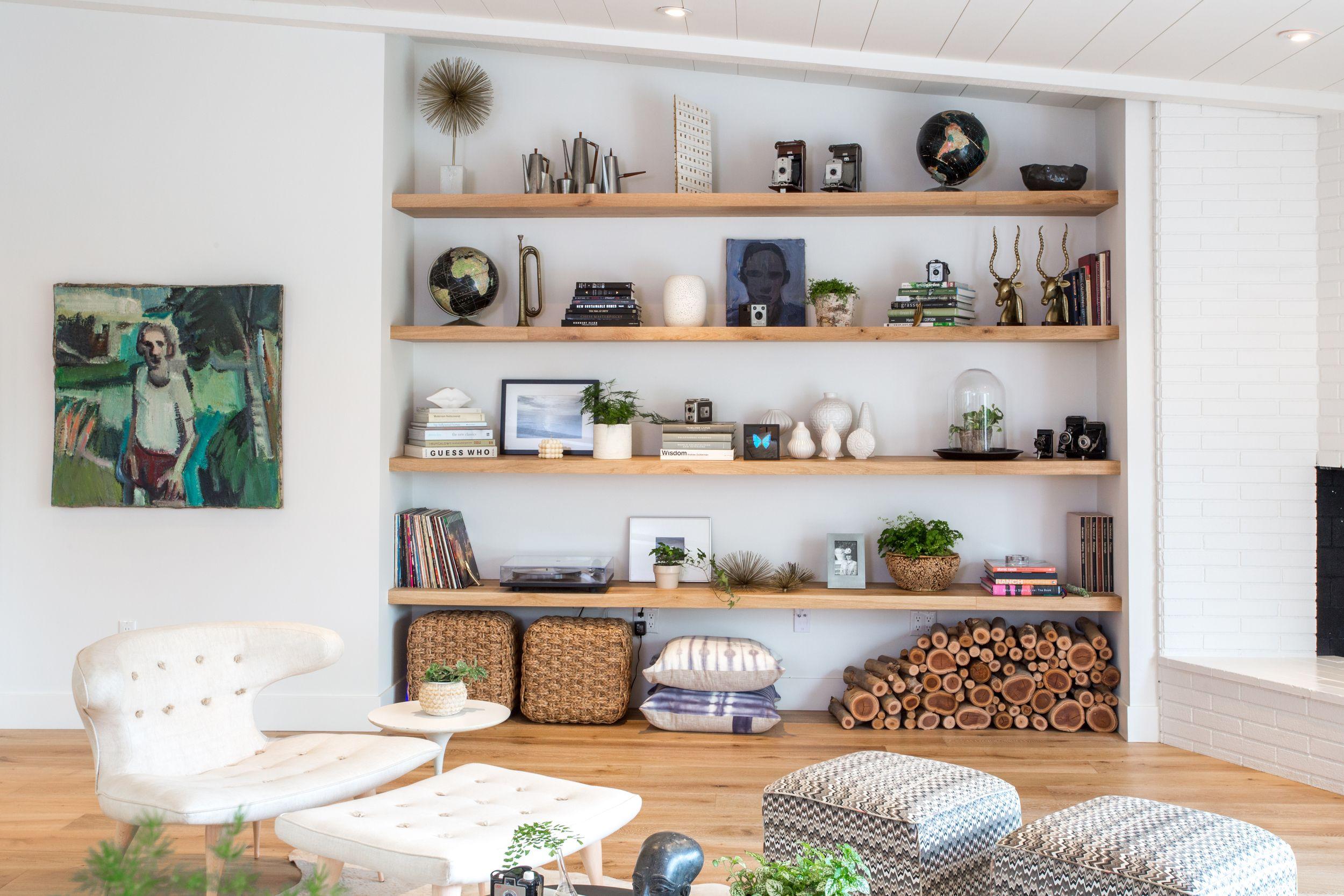 IMG_0655.jpg | Living Room Ideas | Pinterest | Shelving, Shelves and ...