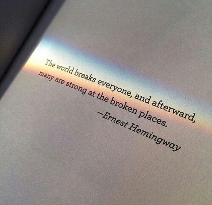 Image result for aesthetic rainbow quotes | Rainbow quote ...
