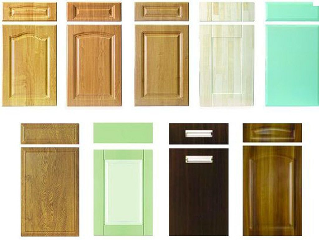 bathroom cabinet doors only replacement bathroom cabinet doors replace kitchen cabinet doors. Black Bedroom Furniture Sets. Home Design Ideas