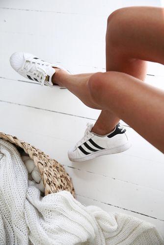 Ella se pondrá 19993 pondrá Ella Adidas! 8cbe663 - rogvitaminer.website