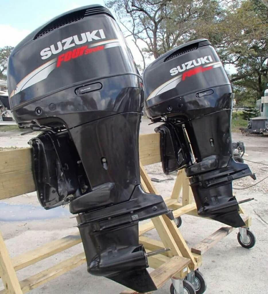 New Used Outboard Motor Engine Trailers Minn Kota Humminbird Garmin Godolly Outboard Boat Motors Outboard Motors Outboard Motors For Sale