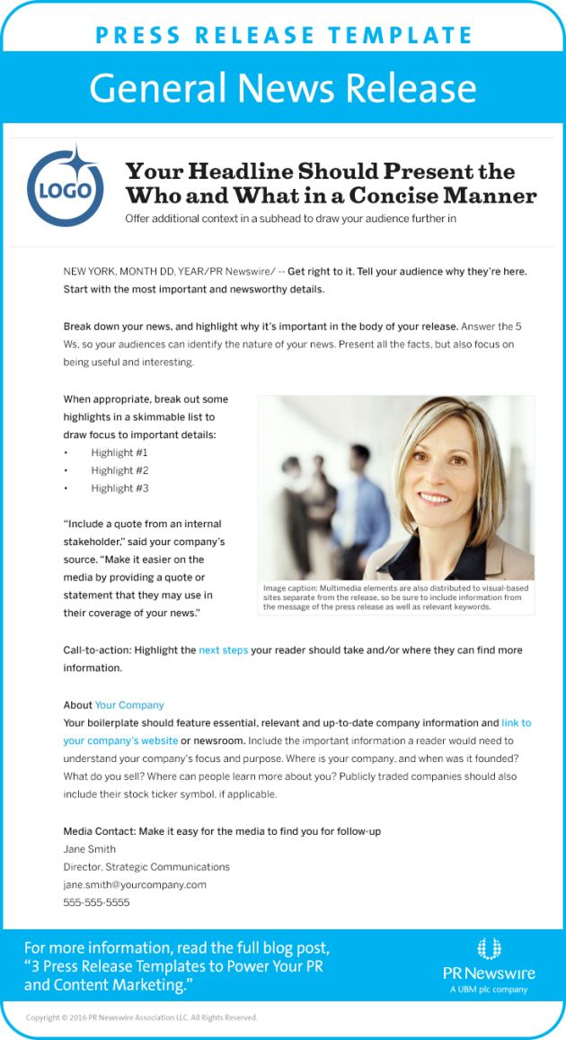 daviddavismarketing  Press Release Pinterest - guest check template