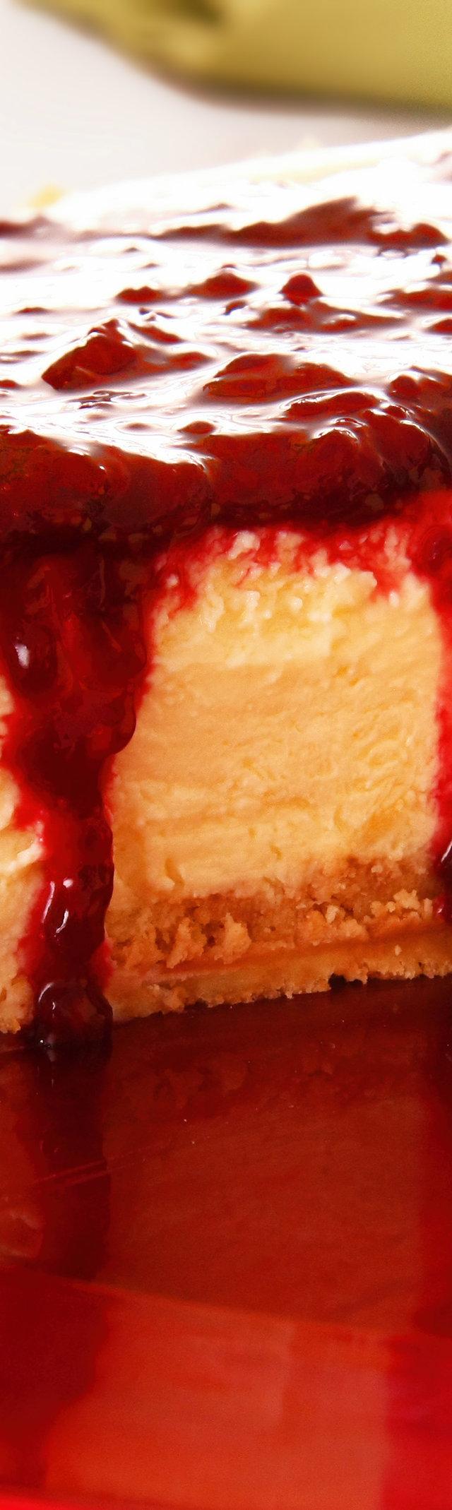 tudo-tortas