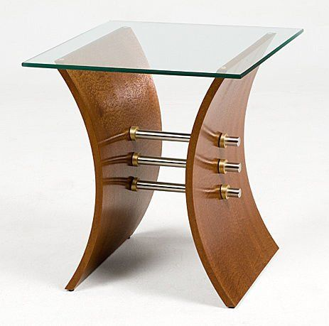 Cool Side Tables Zamp Co