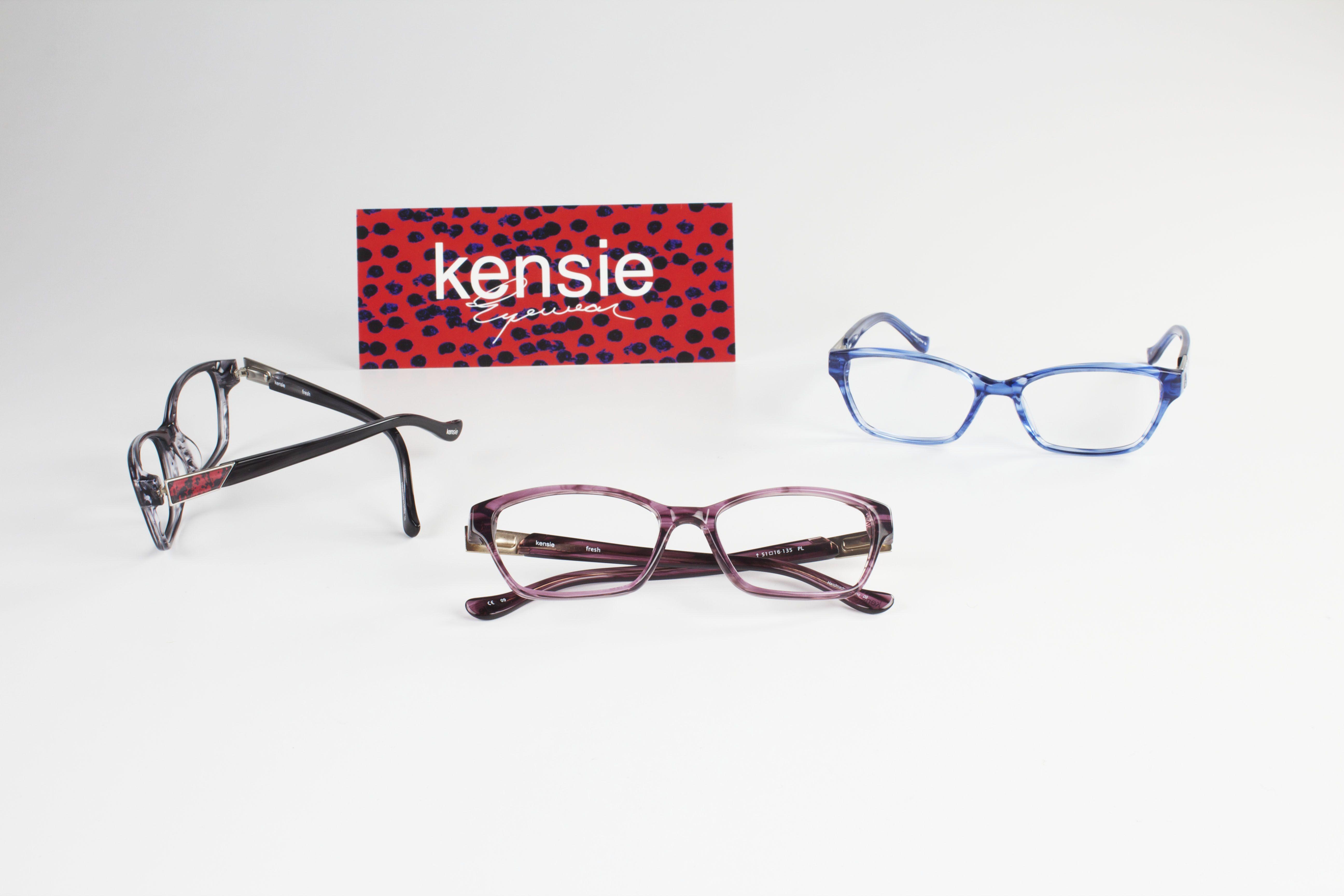 22c91d2bb29  kensie clothing