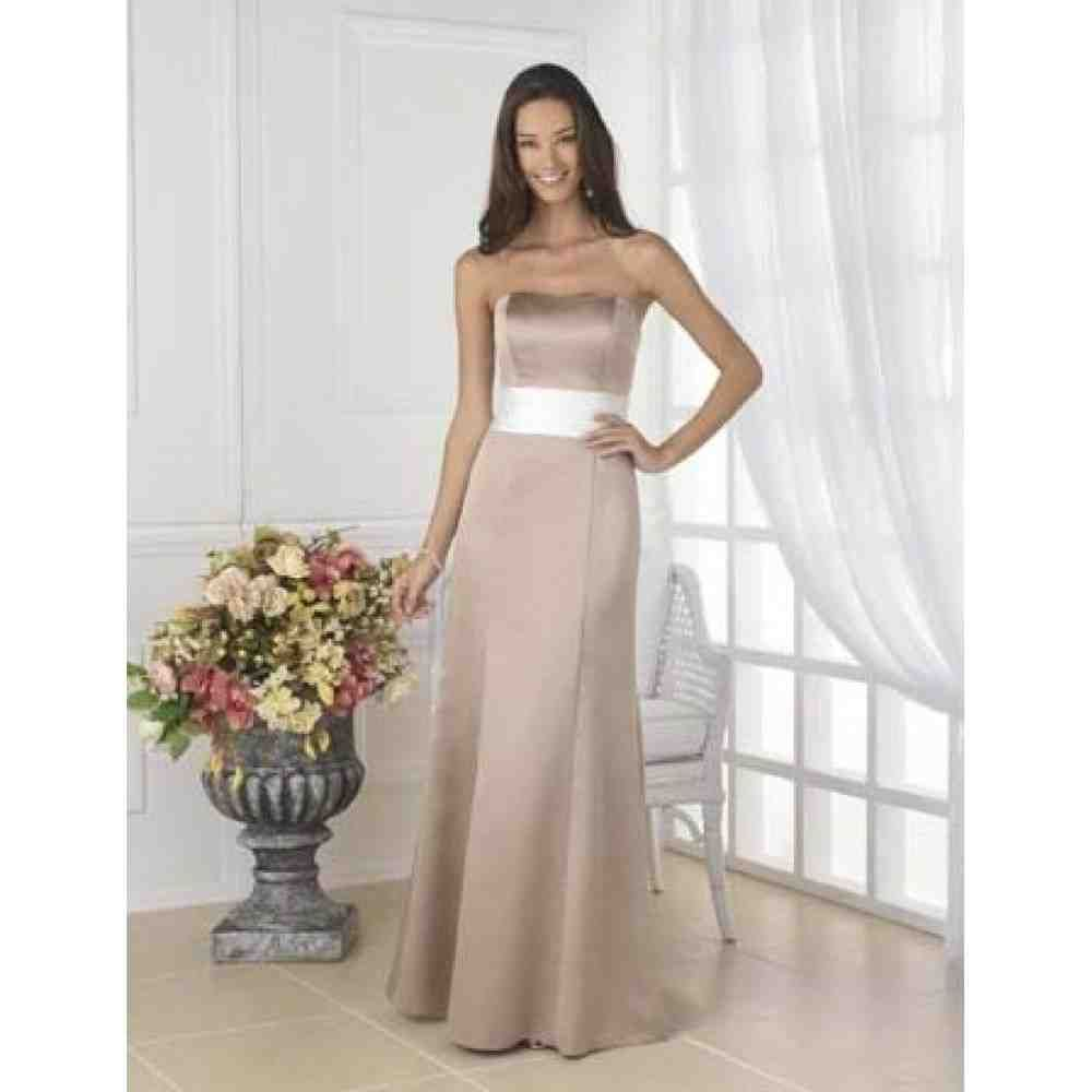 Champagne dresses for bridesmaid champagne bridesmaid dresses champagne dresses for bridesmaid ombrellifo Choice Image