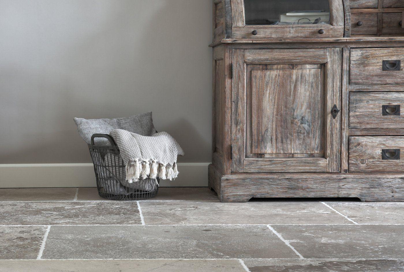 Antieke Tegels Herkennen : Realisaties de opkamer antieke vloeren en schouwen oude