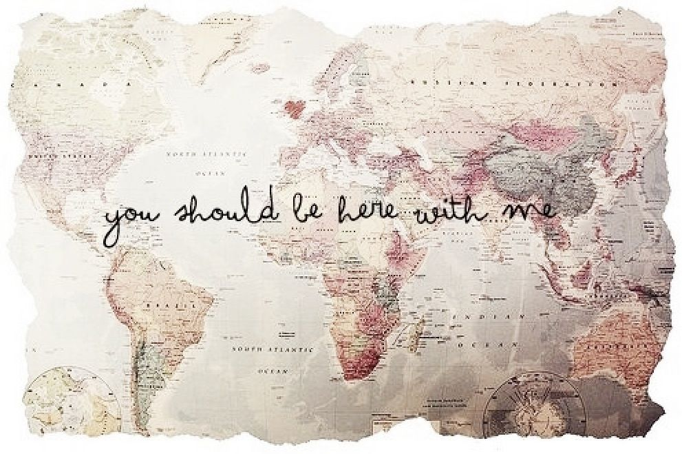 You Should Always Wanderlust Travel Traveling By Yourself Travel Wallpaper
