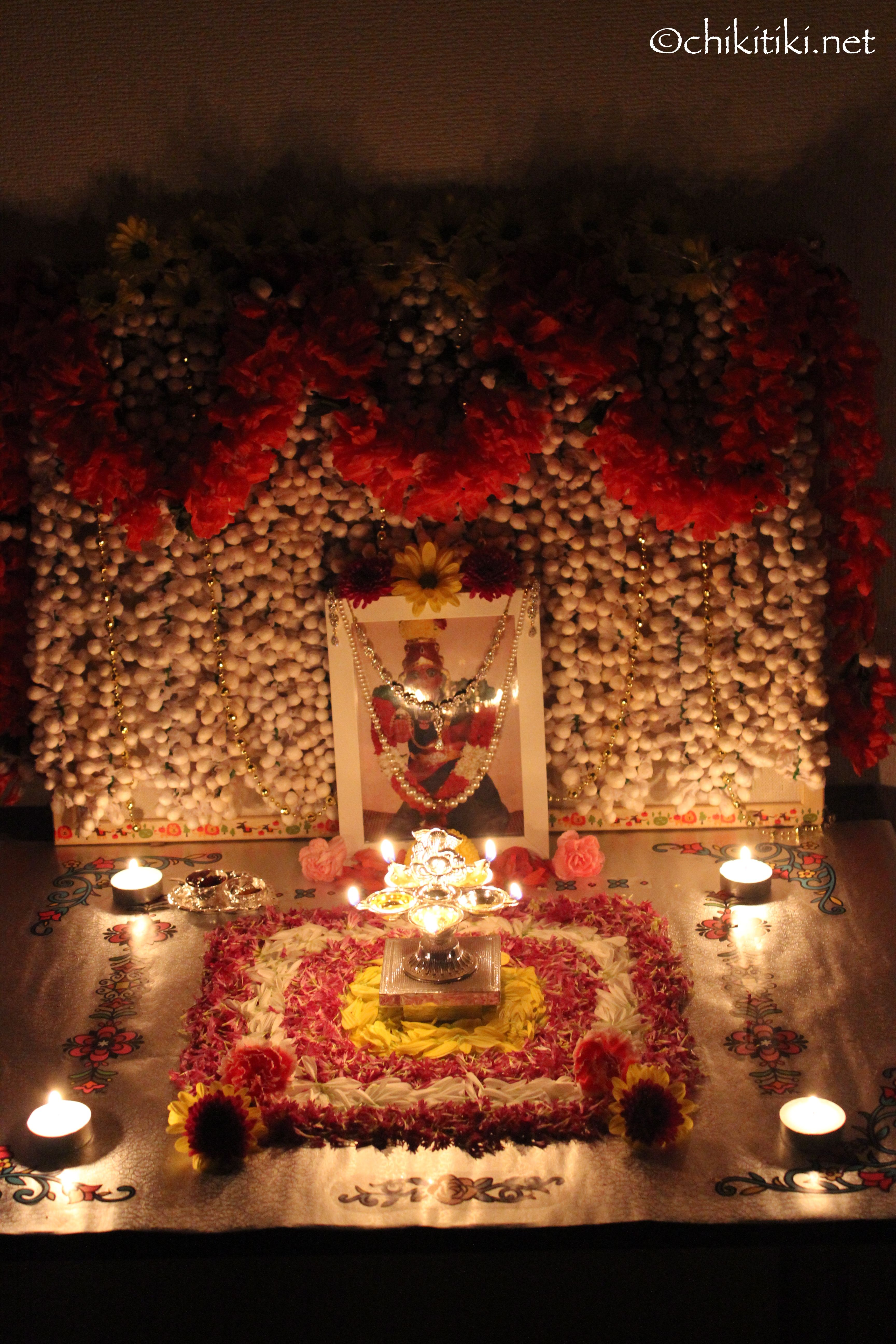Diwali 2015 Diwali, Diya lamp