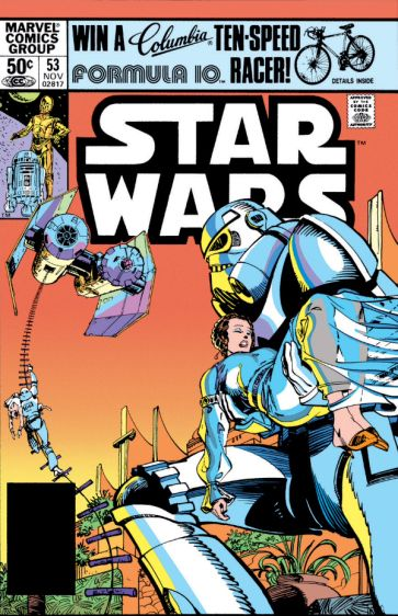 sw-53-cover-full-color