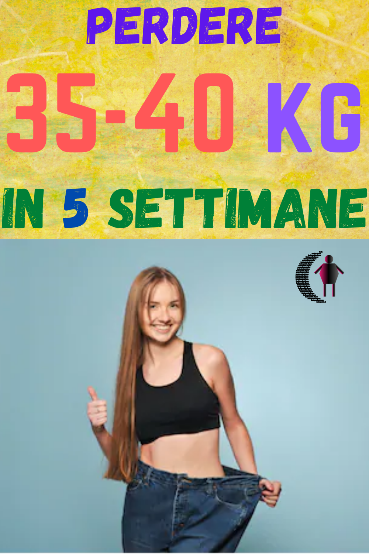 greutatea pierde edita mens posturi de pierdere în greutate înainte și după