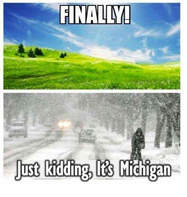 Pin By Rachel Hinken On Ostara Spring Equinox Ohio Memes Ohio Weather Michigan Fun