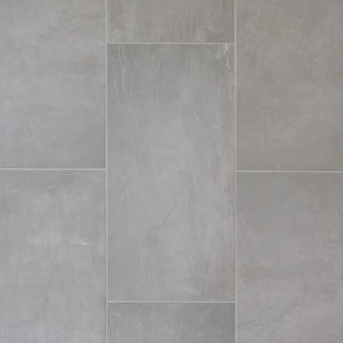 Floor And Decor Tile Quality Organic Resin Smoke Porcelain Tile  Porcelain Tile Resin And