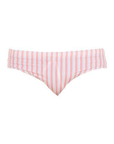 13cc8e0fdf SUNDEK Men's Swim brief Pastel pink S INT | Products