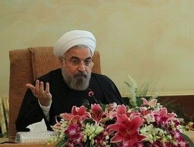 Iran slams hostage taking in Pakistan   صحيفة الدبلوماسى الإلكترونية
