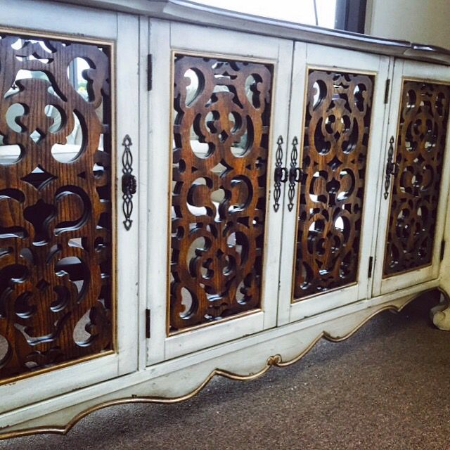 See more from The Furniture House of Carrollton at