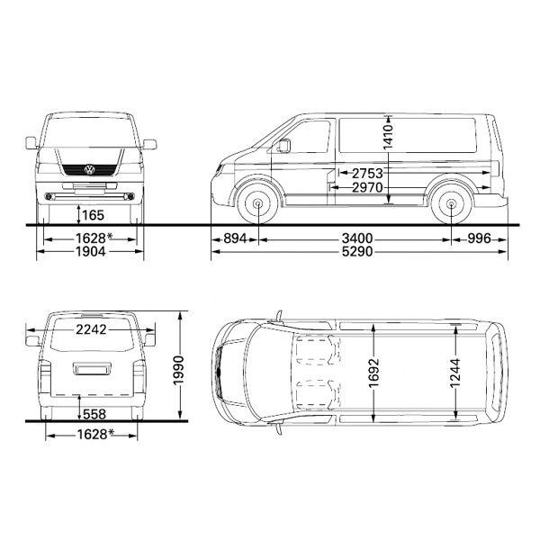 2970 volkswagen wiring diagram wiring diagram database rh brandgogo co