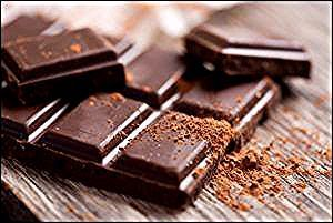 Photo of Complete history of chocolate making-ad_1]Chocolate Makers ……