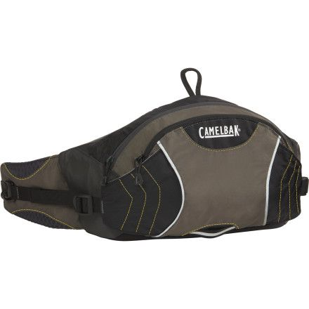 where can i buy really cheap best value CamelBak FlashFlo Lumbar Pack - 200cu in | Backcountry.com ...