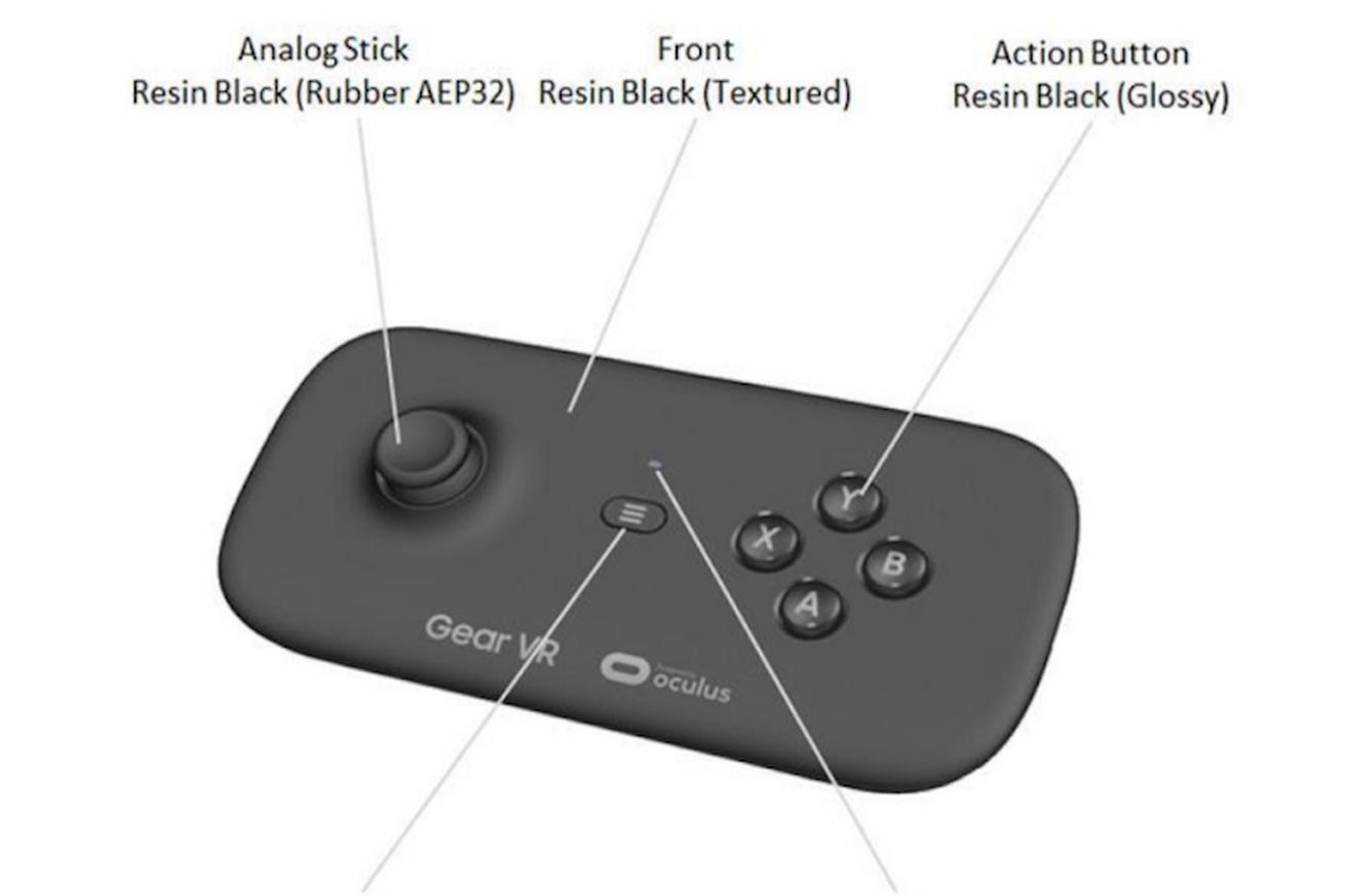 Pin On Technology