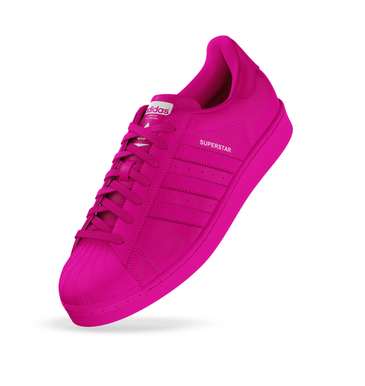 Shop the mi Superstar RT Shoes at us! See all the