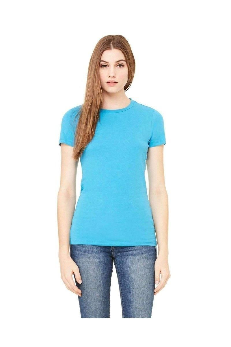 Wholesale Dealers Of Branded Shirts In Bangalore – EDGE
