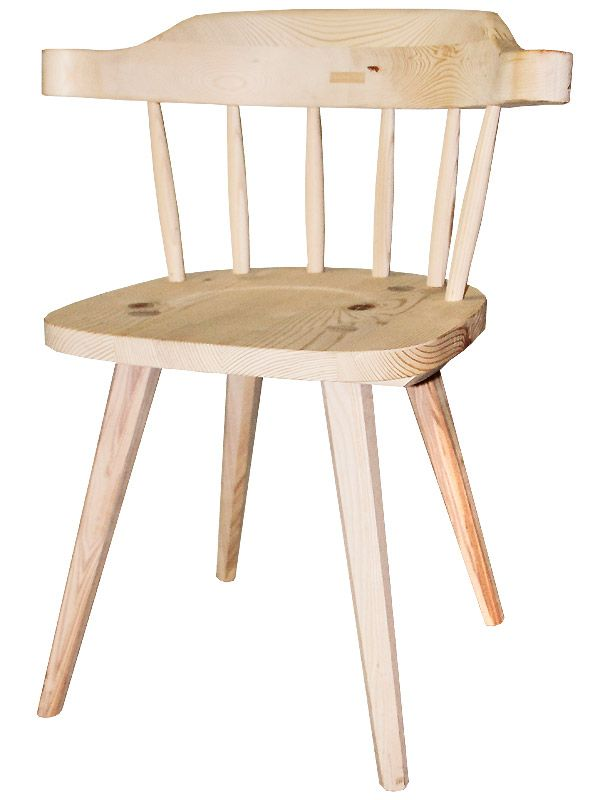 Rustikale Stühle bauernsessel sillas