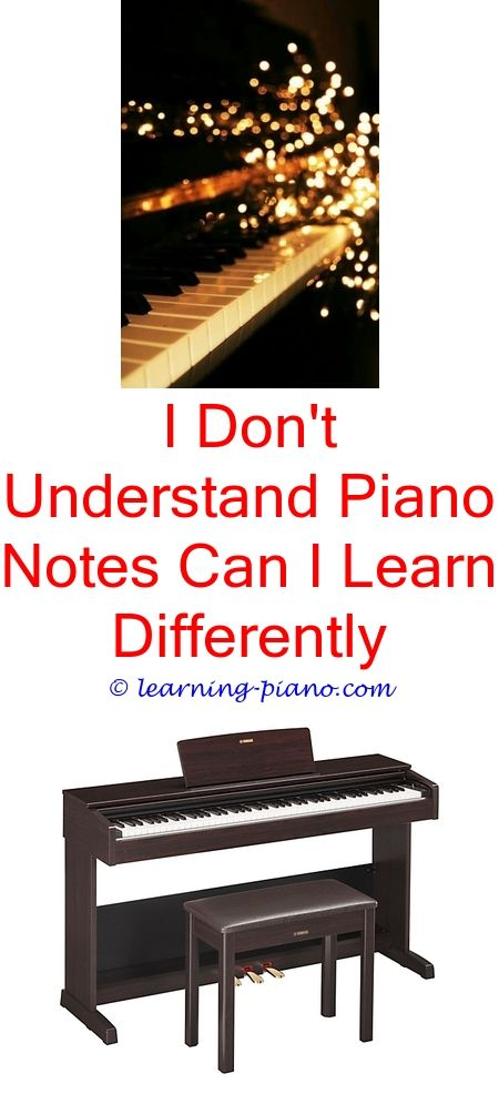 Apps To Learn How To Play Piano Pianos