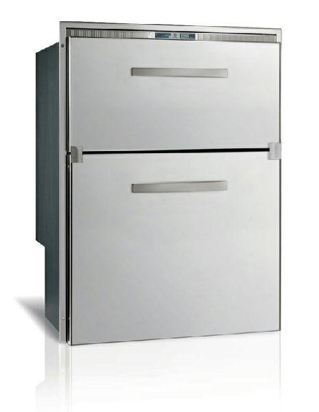 Marine Drawer Refrigerator Freezer Vitrifrigo Dw210 Refrigerator Drawers Refrigerator Freezer Fridge Drawers