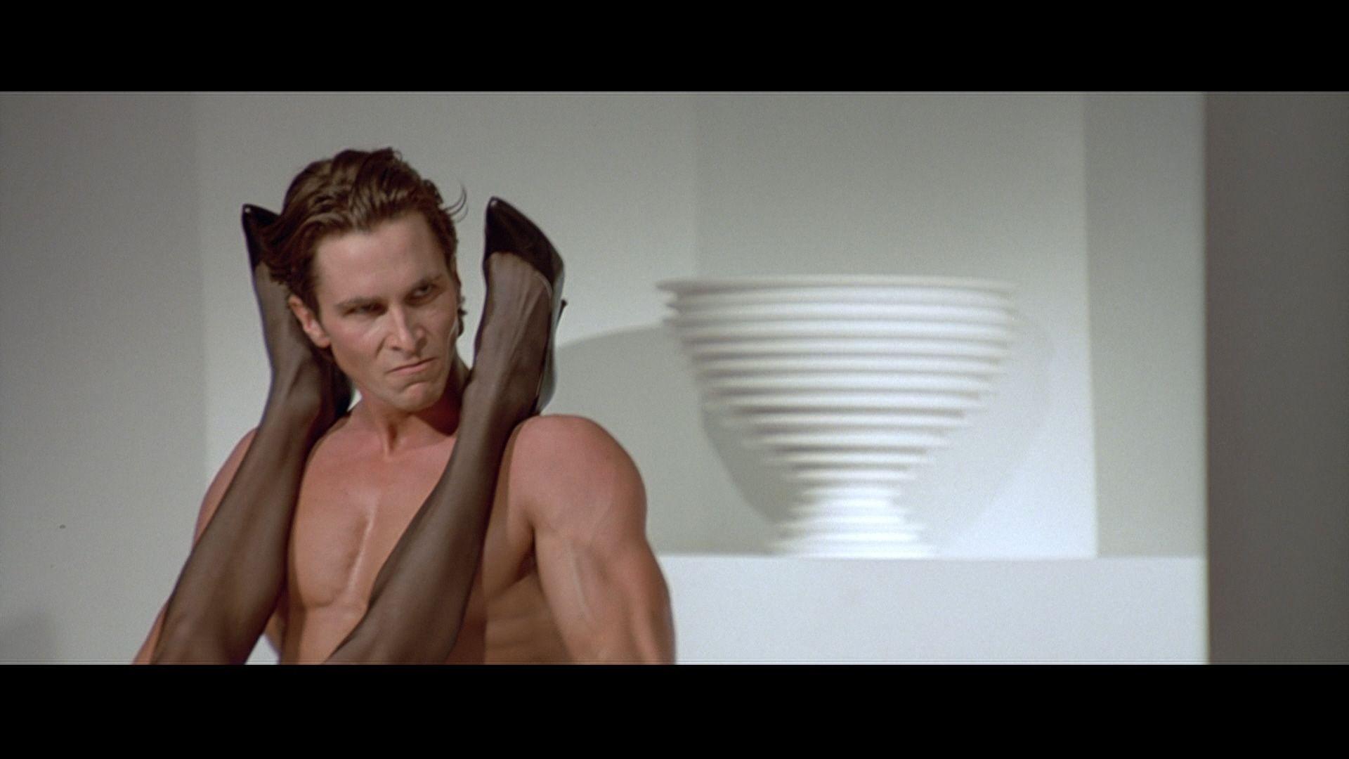 Американский кино секс