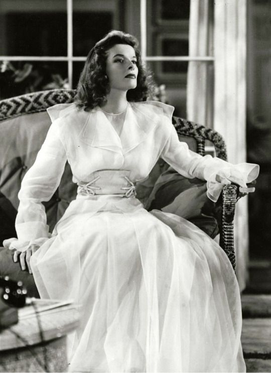 Katharine Hepburn 1940 | Kate | Pinterest | Classic hollywood
