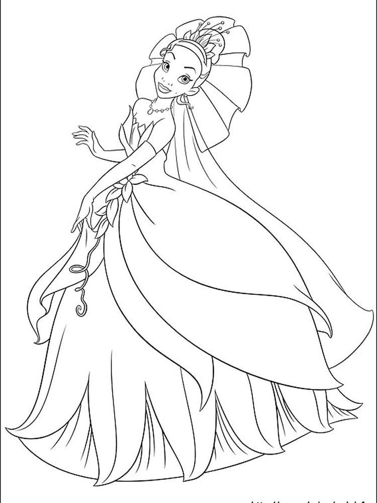Princess Colouring Pages A4 Following This Is Our Collection Of Princess Coloring Pag Princess Coloring Pages Disney Princess Coloring Pages Princess Coloring