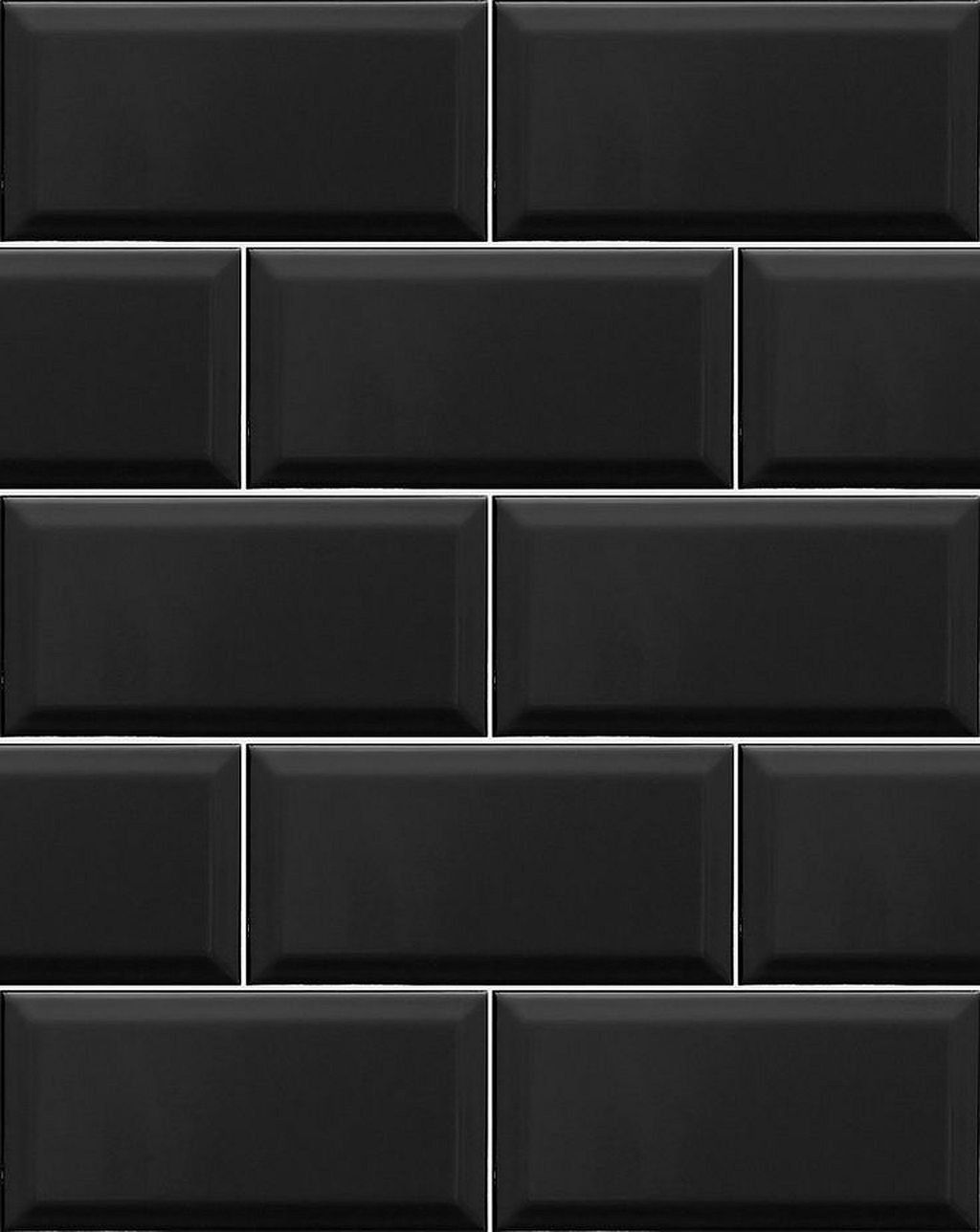 tile texture ideas for your wall