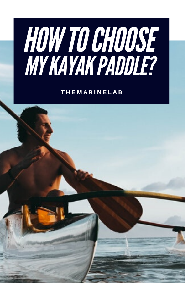 Best Kayak Paddle For The Money 2020 Fishing Touring More Kayak Paddle Kayaking Offshore Fishing